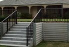 Athlone Balustrades and railings 12