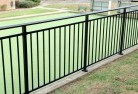 Athlone Balustrades and railings 13