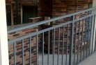 Athlone Balustrades and railings 14