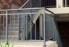 Athlone Balustrades and railings 15