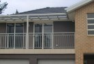 Athlone Balustrades and railings 19