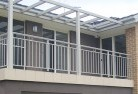 Athlone Balustrades and railings 20