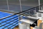 Athlone Balustrades and railings 23