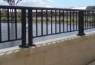 Athlone Balustrades and railings 6