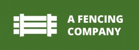 Fencing Athlone - Temporary Fencing Suppliers