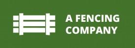 Fencing Athlone - Fencing Companies