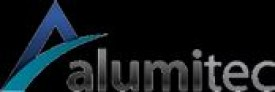 Fencing Athlone - Alumitec