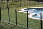 Athlone Glass fencing 10