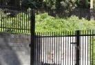 Athlone Security fencing 16