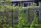 Athlone Security fencing 19