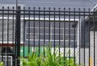 Athlone Security fencing 20