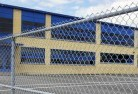 Athlone Security fencing 5