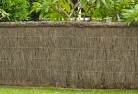 Athlone Thatched fencing 4