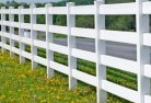 Athlone Timber fencing 12