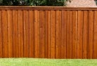 Athlone Timber fencing 13