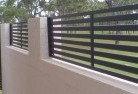 Athlone Tubular fencing 13